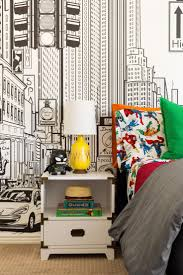 Modern Boys Room by Best 25 Contemporary Kids Bedding Ideas Only On Pinterest