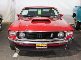for mustang 1969 1969 ford mustang 429 gallery supercars