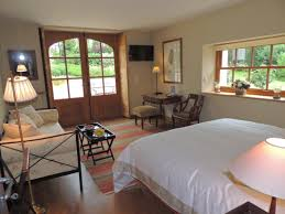 chambres d hotes perche chambre d hôtes le grand bois du perche à st germain de la coudre