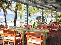 M Resort Buffet by Luxury Hotel Phu Quoc U2013 La Veranda Resort Phu Quoc Mgallery By