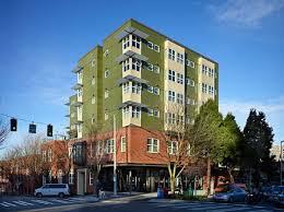 housing catholic community services and catholic housing