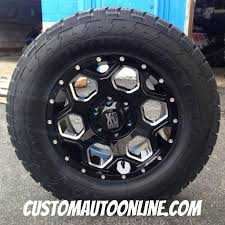 kijiji edmonton lexus is350 rims and tires package deals rims gallery by grambash 70 west