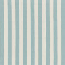 Blue And White Striped Upholstery Fabric Outdoor Upholstery Fabrics Pattern Lines Stripes High Quality