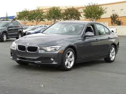 2014 bmw 320i horsepower used 2014 bmw 320i for sale roseville ca