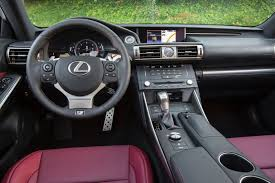 lexus nx f sport interior 2017 lexus is 300 f sport interior images car images