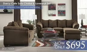livingroom cafe living room sets all mattress furniture