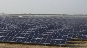solar for home in india solar is now cheaper than coal says india energy minister