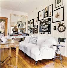 rustic home decorating ideas living room livingroom farmhouse style rustic home decor and decorating ideas