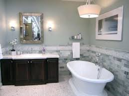 bathroom vanity paint ideas bathrooms design painted tidewater vanity grey grey bathroom paint