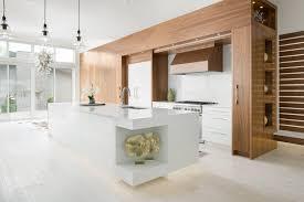dreamspace interiors u2013 custom kitchen cabinets and fine woodwork