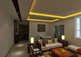 interior lights for home lighting idea 27 awesome lighting ideas for every home idea