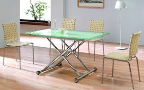 convertible coffee table dining table convertible coffee table dining table with glass top coffee tables