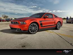 2015 mustang customizer ford mustang customizer configurator us your inner car designer