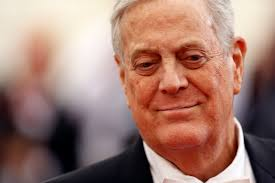 who u0027s scamming veterans now why it u0027s the koch brothers of