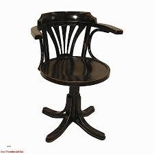 bureau bois occasion chaise chaises d occasion en bois luxury ikea chaise de bureau