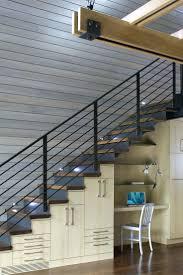 office design desk under stairs design ideas under stair office