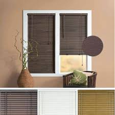 Cheap Wood Blinds Sale Window Blinds Menards Custom Regarding Contemporary Home Plan