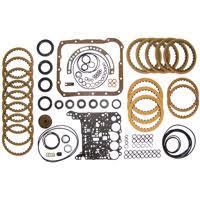 2003 hyundai elantra kit 2003 hyundai elantra automatic transmission rebuild kit