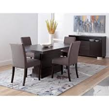 Sears Dining Room Sets Prelude Dining Collection Sears Sears Canada Tables And