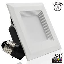 high hat light bulbs 30 best new recessed downlights trims images on pinterest