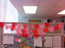 s day decorations valentines office decorations thesouvlakihouse