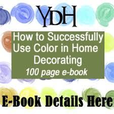 Diy Home Decor Blogs 118 Best Favorite Home Decorating Blogs Images On Pinterest