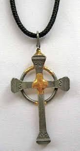 10 best carpenter u0027s cross images on pinterest cross necklaces