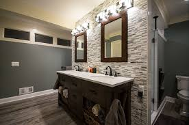 Interior Home Solutions One Step Home Solutions Top Quality Craftsmanship
