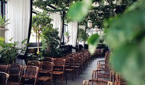 new york city wedding venues wedding venue gramercy park hotel