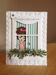 46 best cards hey images on pinterest hey kids