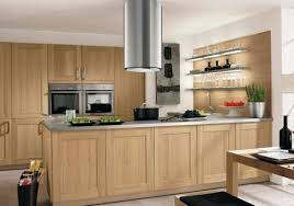 island exhaust hoods kitchen island range the features of island for the