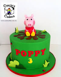 107 best coxie u0027s cakes images on pinterest birthday cakes