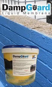 Sealant Paint For Damp Interior Walls Best 25 Damp Proofing Ideas On Pinterest Basement Waterproofing