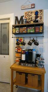 Small Kitchen Shelving Ideas Best 25 Small Kitchen Cart Ideas On Pinterest Kitchen Carts
