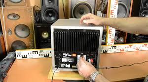 jbl home theater subwoofer jbl surround sound system escxcite subwoofer woofer