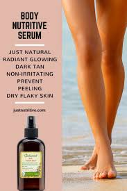 amazon com body nutritive serum best skin care moisturizer