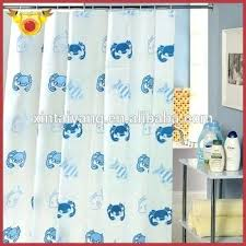 Home Goods Shower Curtain Home Goods Shower Curtains A Gold Sequin Shower Curtain Marshalls
