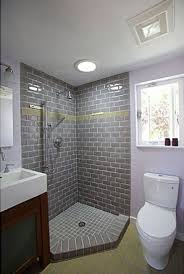 37 tiny house bathroom designs that will inspire you best ideas best 25 tiny houses for sale ideas on tiny house