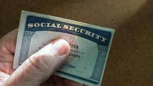 Ohio Prisoners Ss Numbers Unpaid Student Loans Lead To Lower Social Security Checks Fortune