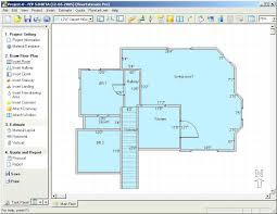 home plan design software mac house floor plan software create house floor plans online with free