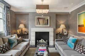 the top 7 ultra luxe urban home trends for 2016