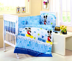 Mickey Mouse Bedroom Ideas Mickey Mouse Bedroom Set Disney Mickey Mouse Playground Pals 4pc