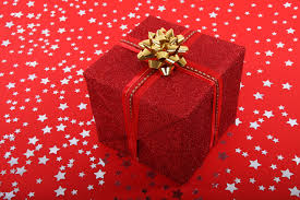 christmas gift christmas gift free stock photo public domain pictures