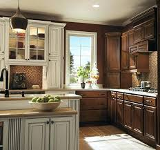 Heritage Kitchen Cabinets Heritage Kitchen Cabinets Sabremedia Co