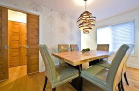 dining room chandelier ideas dining room gorgeous dining room light ideas dining inspirations
