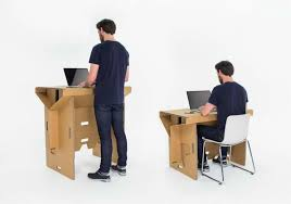 Standing To Sitting Desk The Pros And Cons Of A Standing Desk The Kid Inside