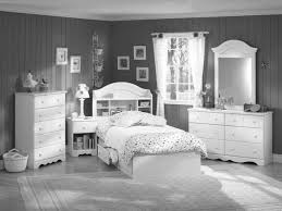 White Walls Dark Furniture Bedroom Bedroom Furniture Grey Vivo Furniture