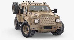 knight xv xv military sand 3d max