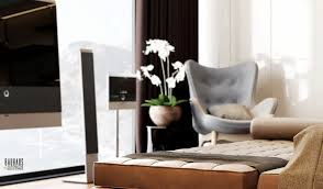 pretty inspiration ideas modern bedroom chairs bedroom ideas