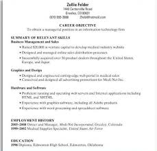 Information Technology Resume Skills Cna Resume Templates Resume Examples Cna Job Duties Of Cna Cna